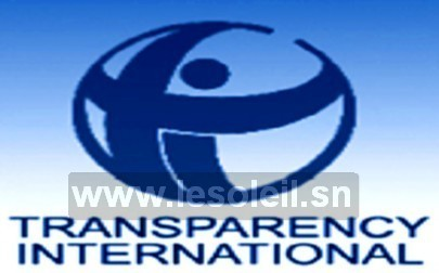 Indice de perception de la corruption de transparency international : Le Sénégal classé 94ème sur 174 pays | West and Central Africa weekly Anti-Corruption Annoucements (WACA-WACA) | Scoop.it