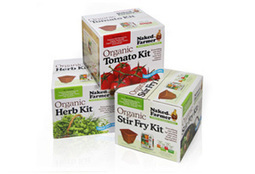 Litho Laminated Boxes at Boxpack | Boxpack Packaging | Scoop.it