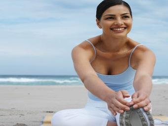 TU SALUD: 5 tips para optimizar tu rutina y baja de peso   Mens sana in corpore sano   Scoop.it