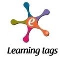 eLearning Tags - The 1st eLearning Social Bookmarking Site! | Learning & Knowledge for the Future - www.akisifala.org | Scoop.it