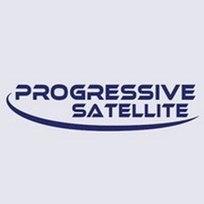 Progressive Satellite | Direct TV Satellite Company in Dayton | Scoop.it