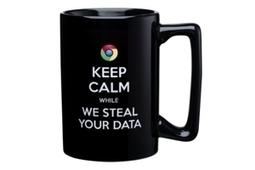 Pour les fêtes, Microsoft invente le merchandising anti-Google | Field Marketing | Scoop.it