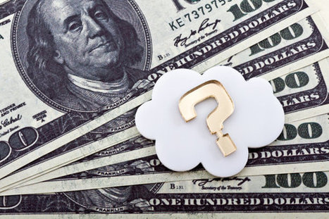 Common Financial Disasters and How to Avoid Them | Finance | Scoop.it