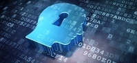 Army Completes Shift of 1.4 Million Email Accounts to DISA Cloud | Public Sector Cloud Computing | Scoop.it