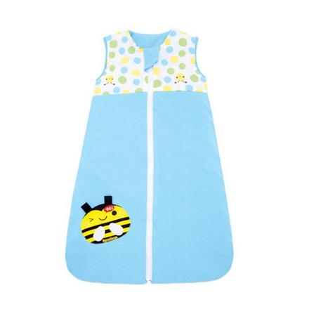 Túi ngủ quấn bé Naforye xanh N99603/5 - Bé mặc | Đồ chơi trẻ em Viet Nam | Scoop.it