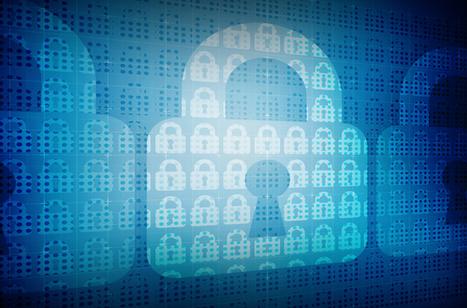 Security Certificate Glitch Blocked Apple Apps | PYMNTS.com | e-commerce & social media | Scoop.it