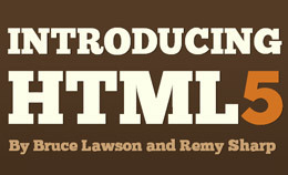 HTML Developers: Please Consider | HTML5 Doctor | HTML5 News | Scoop.it