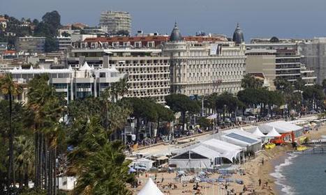 La fréquentation des hébergements touristiques en hausse en 2015, malgré les attentats | Tourisme | Scoop.it