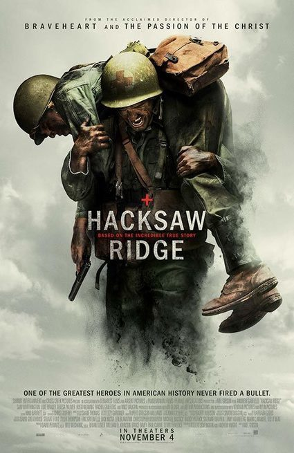 Savaş Vadisi İzle – Hacksaw Ridge   Full HD 2016 - Online Full HD Film izle   sinemafili.com   film izle   Scoop.it