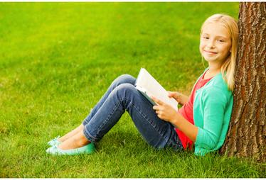 Apprentissage : reposer son esprit permet de mieux le solliciter par la suite   Mon enfant apprend   Scoop.it