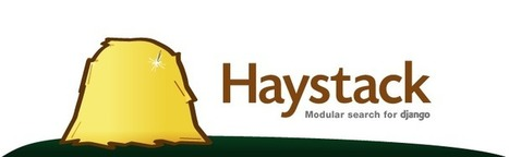 Haystack, módulo de búsquedas en Django | Juanmi.Rua | Scoop.it
