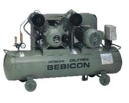 Không khí làm việc trong máy nén khí trục vít như thế nào? | Thanh lap doanh nghiep | Scoop.it