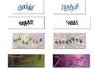 Having a CAPTCHA is Killing Your Conversion Rate | Technology , SEO and Social Media | Scoop.it
