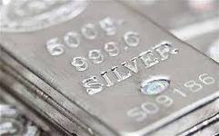 Investing Antique Sterling Silver in Atlanta | Silver | Scoop.it
