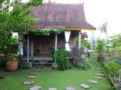 Desa Seni - A Village Resort   Real estate , homes for Sale, Incredible homes, Amazing homes. Home Tips   Scoop.it