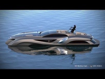 The most expensive yacht in the world | Awesome | Scoop.it