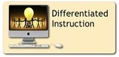 10 Sites for Differentiated Instruction ~ Digital Learning Environments | Differentiation | Scoop.it