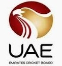 ICC T20 World Cup 2014: UAE Team ICC World Twenty20 2014 Squad & Players List | ICC T20 World Cup 2014 Schedule, Fixtures & Time Table | Scoop.it