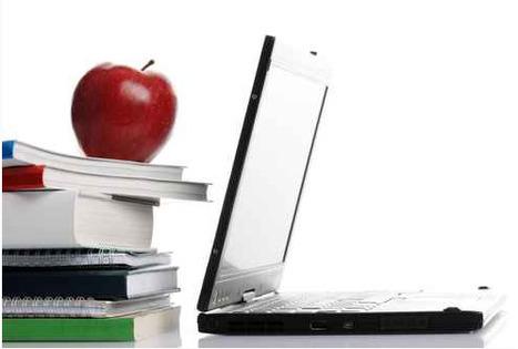 Cinco recursos para enseñar con tecnología | Educación y las tic | Scoop.it