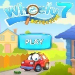 Wheely 7 unblocked | Free Wheely 7 game | Cool Online Games | Scoop.it