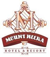 Budget Hotels in Chennai | 3 Star Hotels near Airport | Ram Infotech | Scoop.it