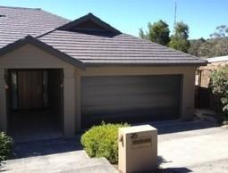 Garage Door Repairs North Shore by AK Doors | Garage Doors Sydney | Scoop.it