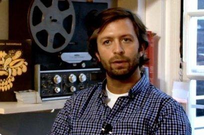 Julien Creuzard succède à Valéry Zeitoun - | L'actualité de la filière Musique | Scoop.it