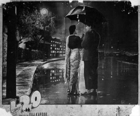 Timeline Photos - Follywood Xxtreme | Facebook | Dessine moi le cinéma | Scoop.it