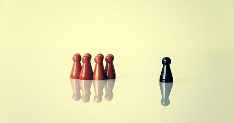 Investigación sobre Inclusión Educativa | Recursos y novedades DISCLAM | Scoop.it
