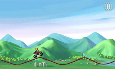 Bike Race Pro by T. F. Games 2.4 APK Android   APK DATA FILES   bikerace   Scoop.it