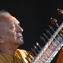 Ravi Shankar Dead at 92 | What's new in Visual Communication? | Scoop.it