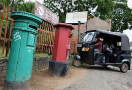 China, Sri Lanka pledge to cement friendship - Politics Balla | Politics Daily News | Scoop.it
