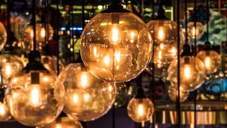 Pourquoi l'Internet des objets est-il un incontournable pour les PME? | Génération INC. | E-MARKETING par Linexio | Scoop.it