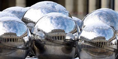 Bulle immobilière: la France est-elle vraiment à l'abri?   Marché Immobilier   Scoop.it