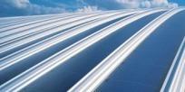 Building Integrated Photovoltaics (BIPV): innovation puts spotlight on solar - Renewable Energy Focus | Automated Transportation | Scoop.it