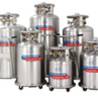 Argon Gas Cylinders suppliers