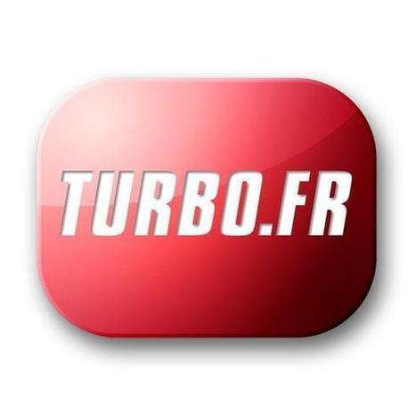 Sortie de Piste pour le Community Manager de Turbo   Digital Martketing 101   Scoop.it