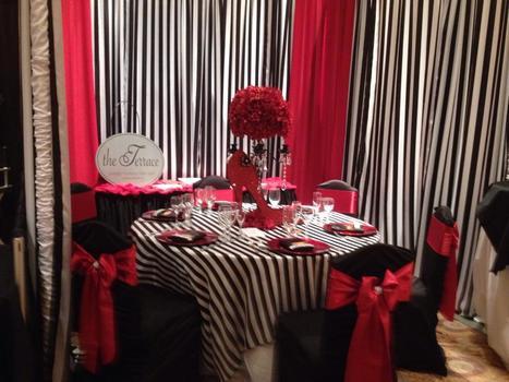 The Wedding Venue of Your Dreams! | Las Vegas Banquet Hall Dell Angel | Scoop.it