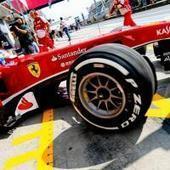 Ferrari ve sus objetivos aún al alcance – Fórmula uno (f1) – Noticias ... | Principios de la investigación de mercados | Scoop.it