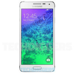 Samsung Galaxy S6 Specs, Reviews, Price, Photos and Videos - Tech Diggers | Technology News and Reviews | Scoop.it