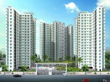 TATA Eden Court-Launched By TaTa Housing NewHotProject | real estate india | Scoop.it
