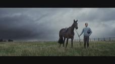 Chevalmag - Les Longines Masters, l'union du sport et du cheval (VIDEO) | Cheval et sport | Scoop.it