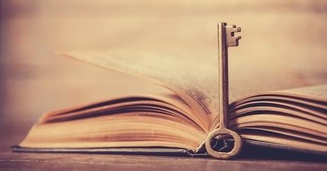 3 secretos de comprensión lectora que la mayoría de los lectores no conoce - Lectura Ágil | Educacion, ecologia y TIC | Scoop.it