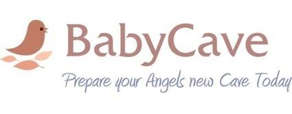 Babycave | Baby cave | Scoop.it