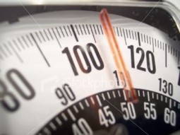 Why Calories Count | Peak Performance News | Scoop.it
