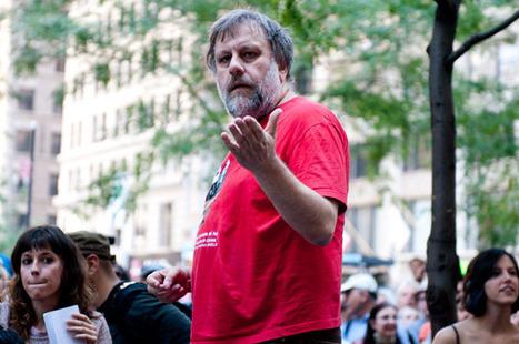 "Professor Kliman's ""Radical"" Critique of David Graeber and the Occupy Movement | real utopias | Scoop.it"