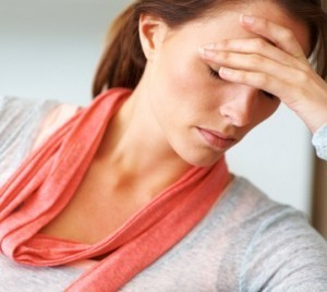 Lo stress da lavoro e l'insegnamento | Il Counseling in Italia | Scoop.it