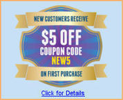 Cellucor CLK - 60 softgels at SpeedyHealthSupplements.com: Best Price for Cellucor CLK - 60 softgels! | Health Supplements in the News | Scoop.it