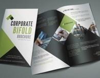 Brand Bible: The Sacred Book of Brand Exposure | USA PostWeek | paraduxmedia.com | Scoop.it