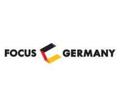 Alemania será el país protagonista de MIPTV 2016   MIP Markets media mentions   Scoop.it